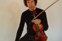 Sviatoslav Moroz, photo