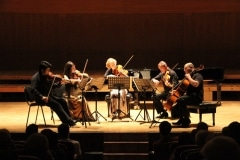 festival-chamber-music-conc