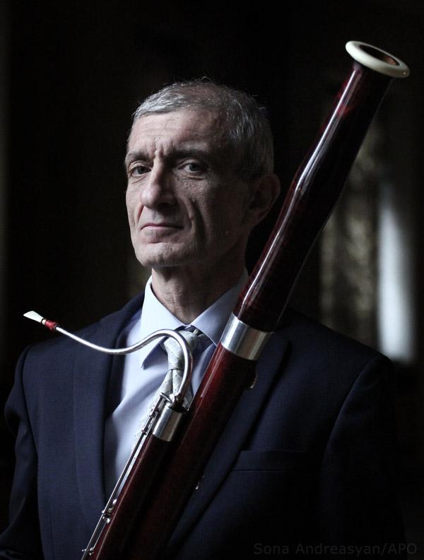 Գարրի Մաիլյան