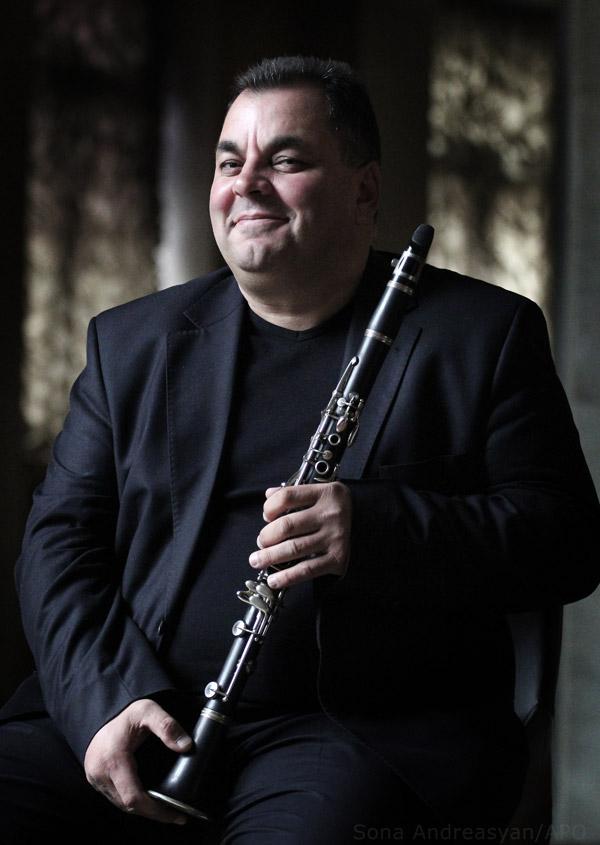 Hayk Tovmasyan