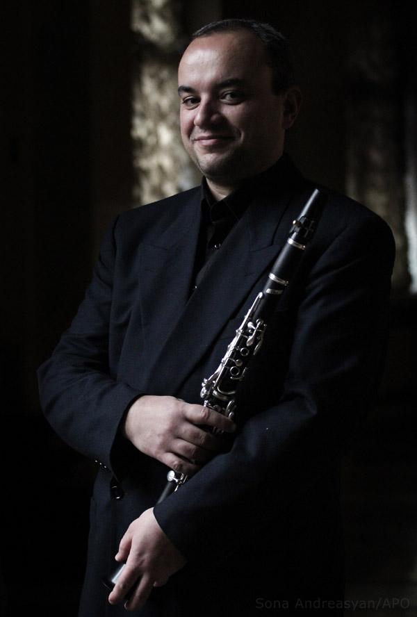Սուրեն Խորոզյան