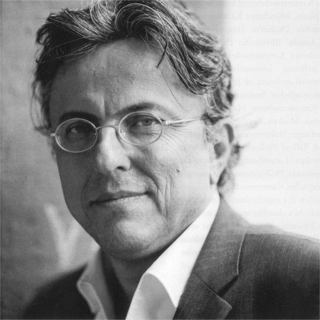 Andreas Frölich