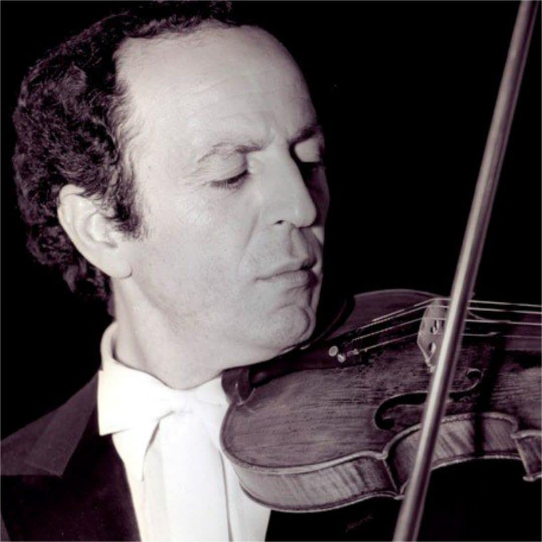 Ժան Տեր-Մերգերյան