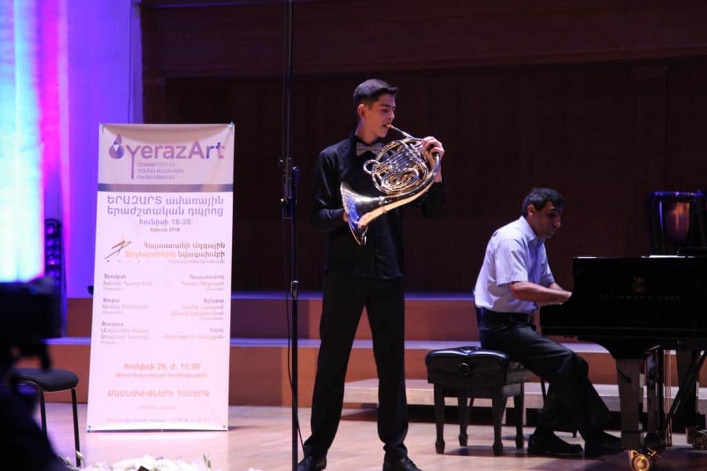 13_Mikayel_Martirosyan_French_horn