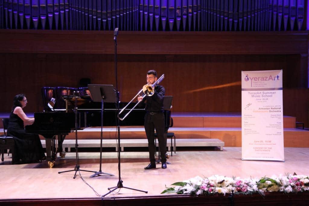 14_Narek_Harutyunyan_trombone