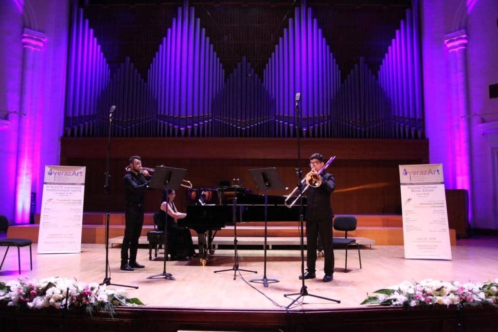 18_Narek_Harutyunyan_trombone_and_Vardan_Papikyan_trombone
