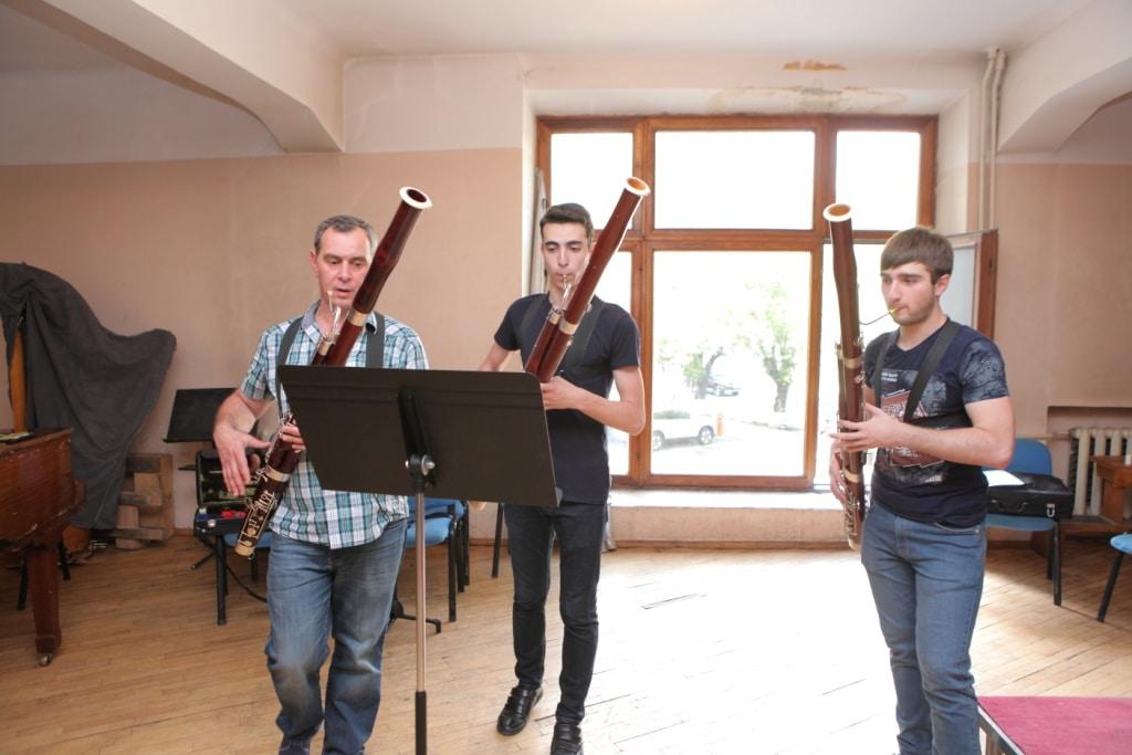 Andranik_Kocharyan_Erik_Arakelyan_and_Narek_Nersisyan_day_4