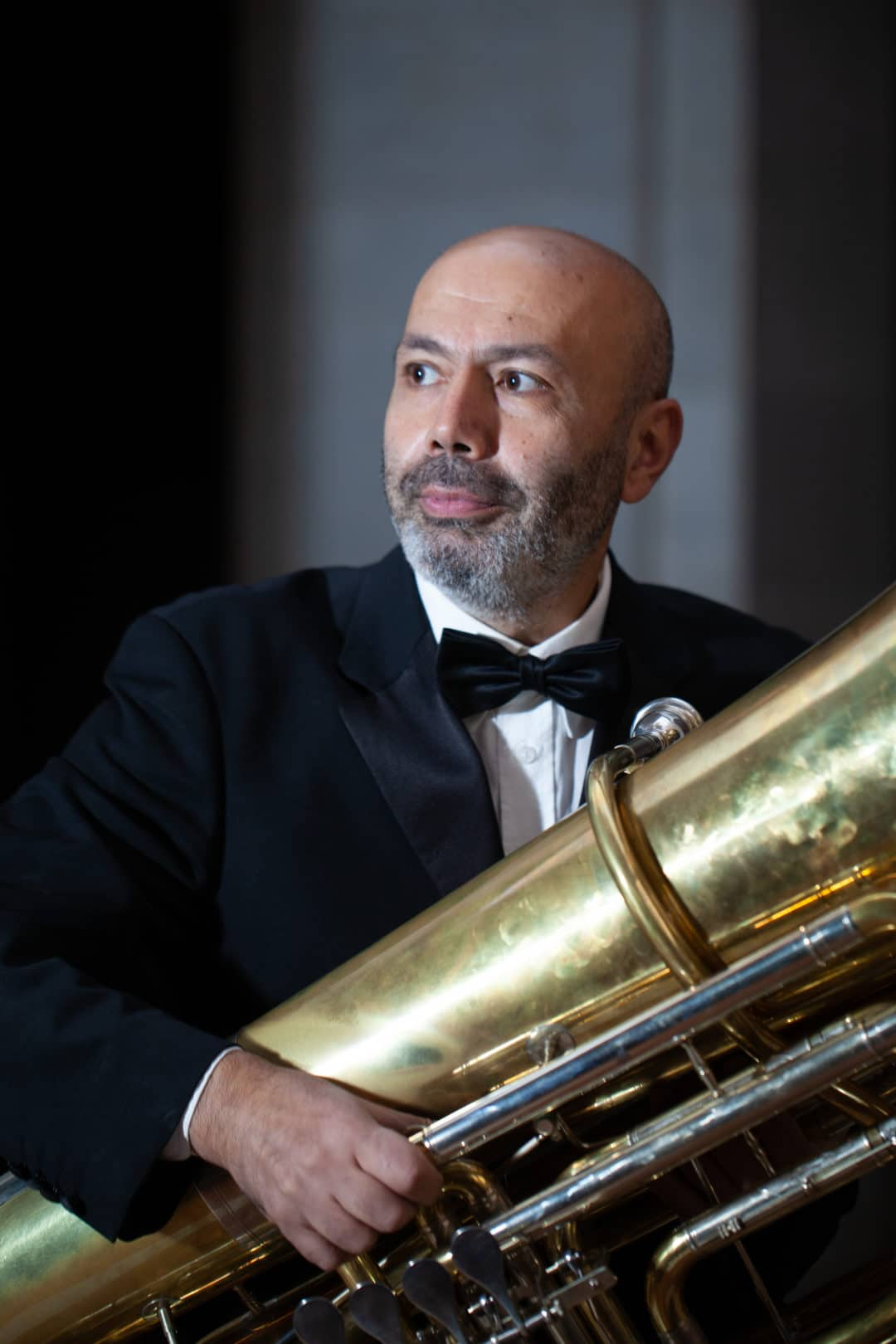 Araik Rubinyan