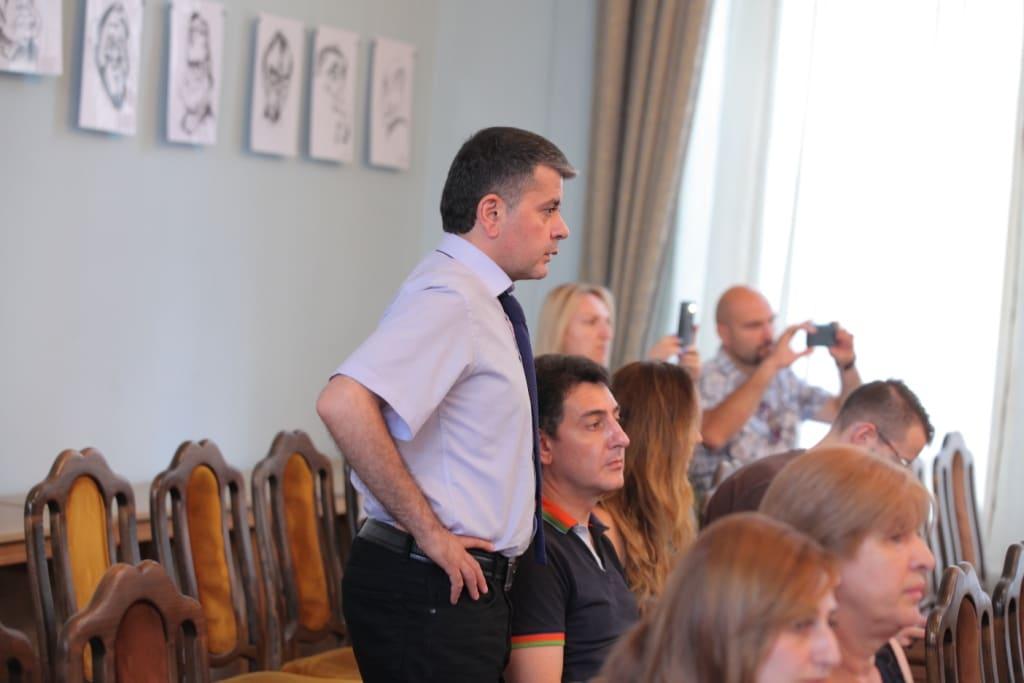 Arman_Padaryan_Eduard_Topchjan_Concert_day