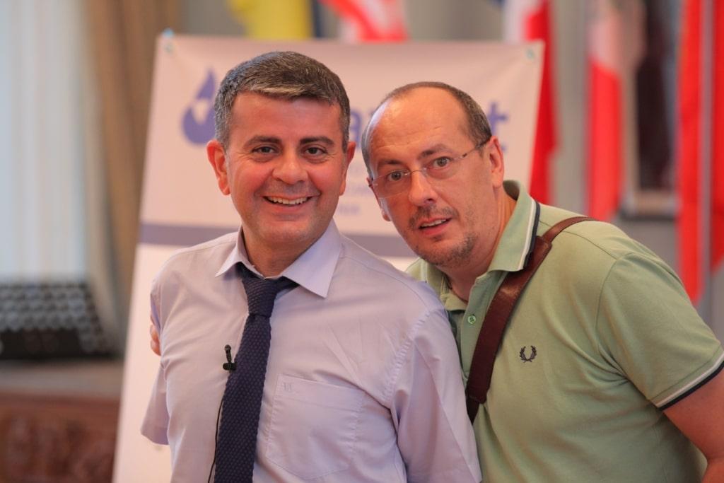 Arman_Padaryan_and_Giuseppe_Ciabocchi_Concert_day