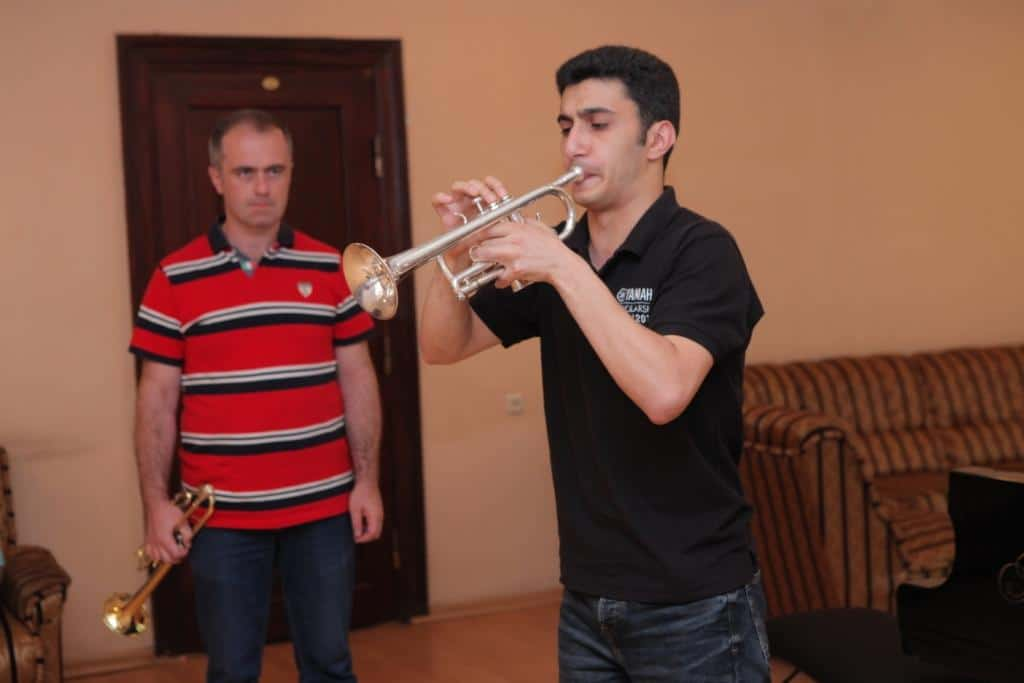 Armen_Mailyan_and_Azat_Harutyunyan_day_3