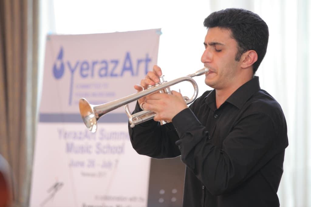 Azat_Harutyunyan_trumpet_Concert_day
