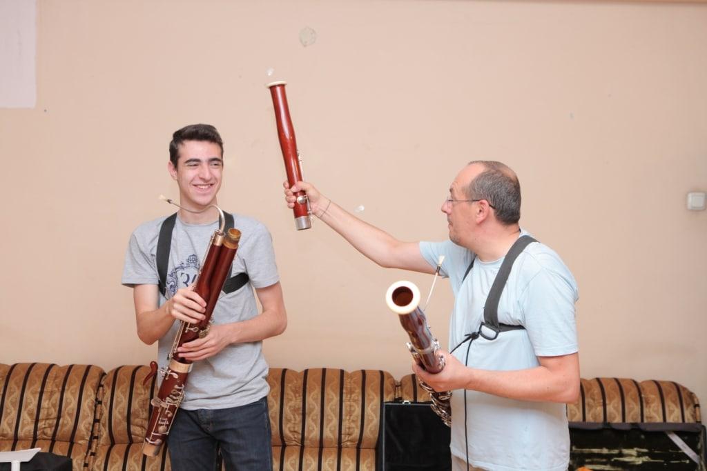 Erik_Arakelyan_and_Giuseppe_Ciabocchi_day_9