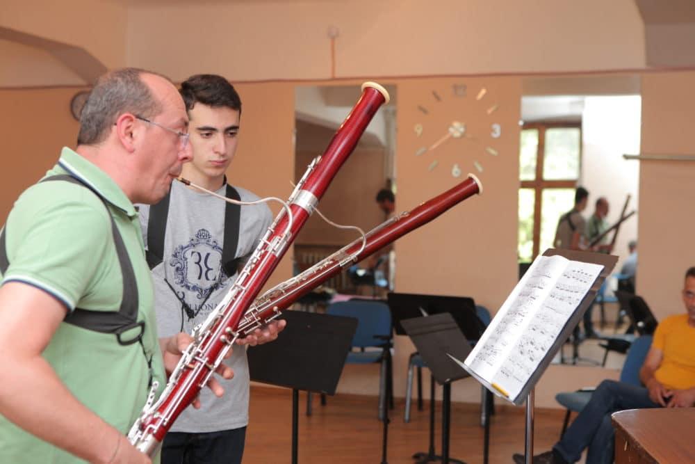 Giuseppe_Ciabocchi_and_Erik_Arakelyan_day8