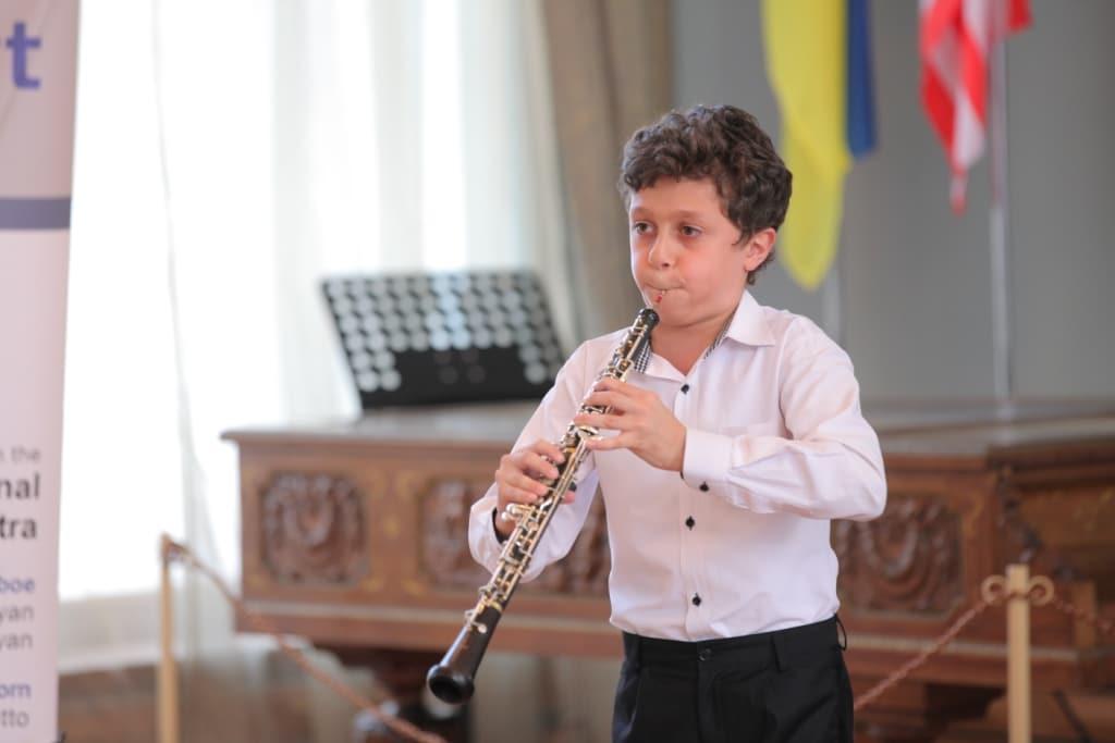 Hayk_Hekekyan_oboe_Concert_day