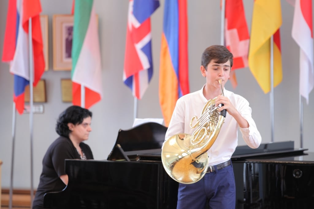 Mikayel_Martirosyan_French_horn_Concert_day