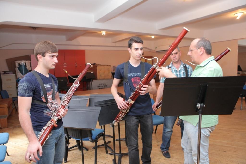 Narek_Nersisyan_Erik_Arakelyan_and_Giuseppe_Ciabocchi_day_10