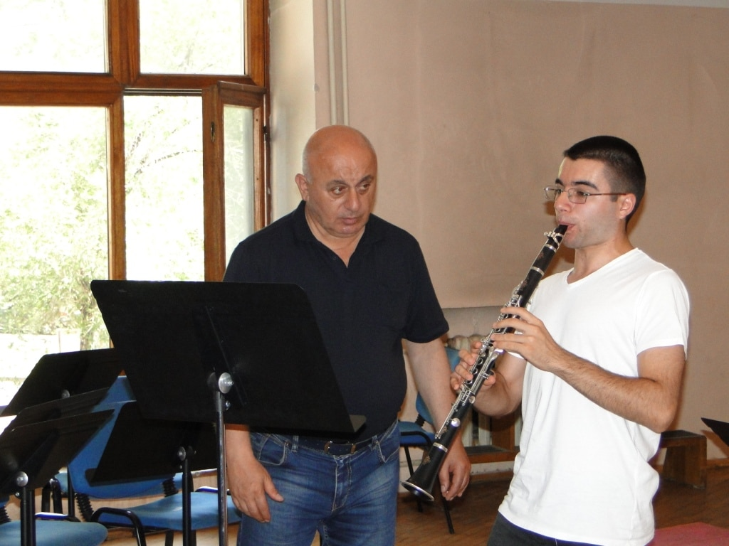 Vyacheslav_Manucharyan_and_Arsen_Zakaryan_day6