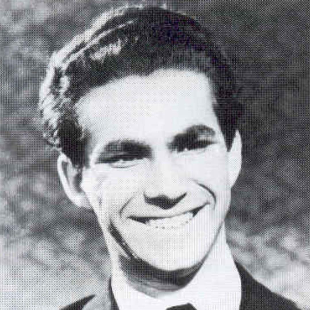 Bernard Ringeissen