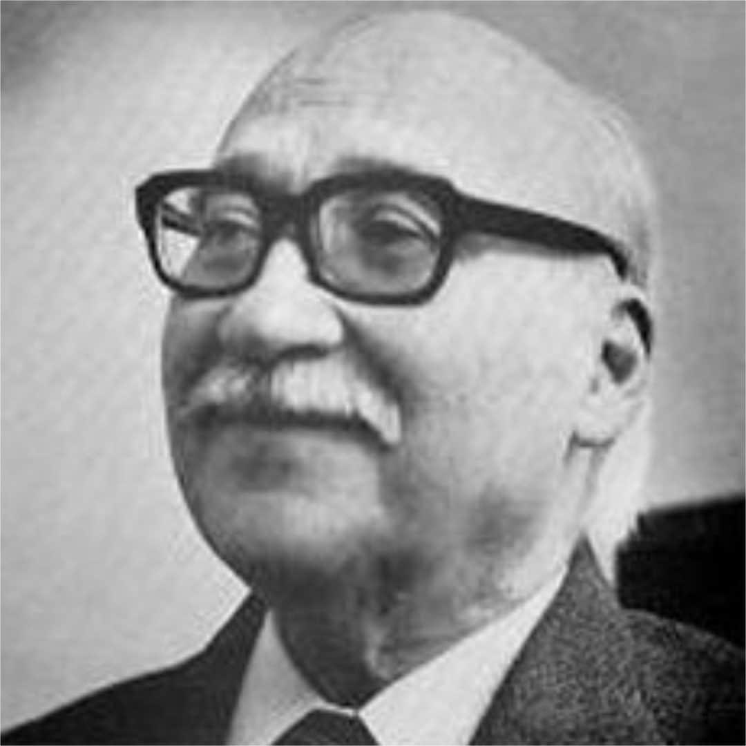 Карло Цекки