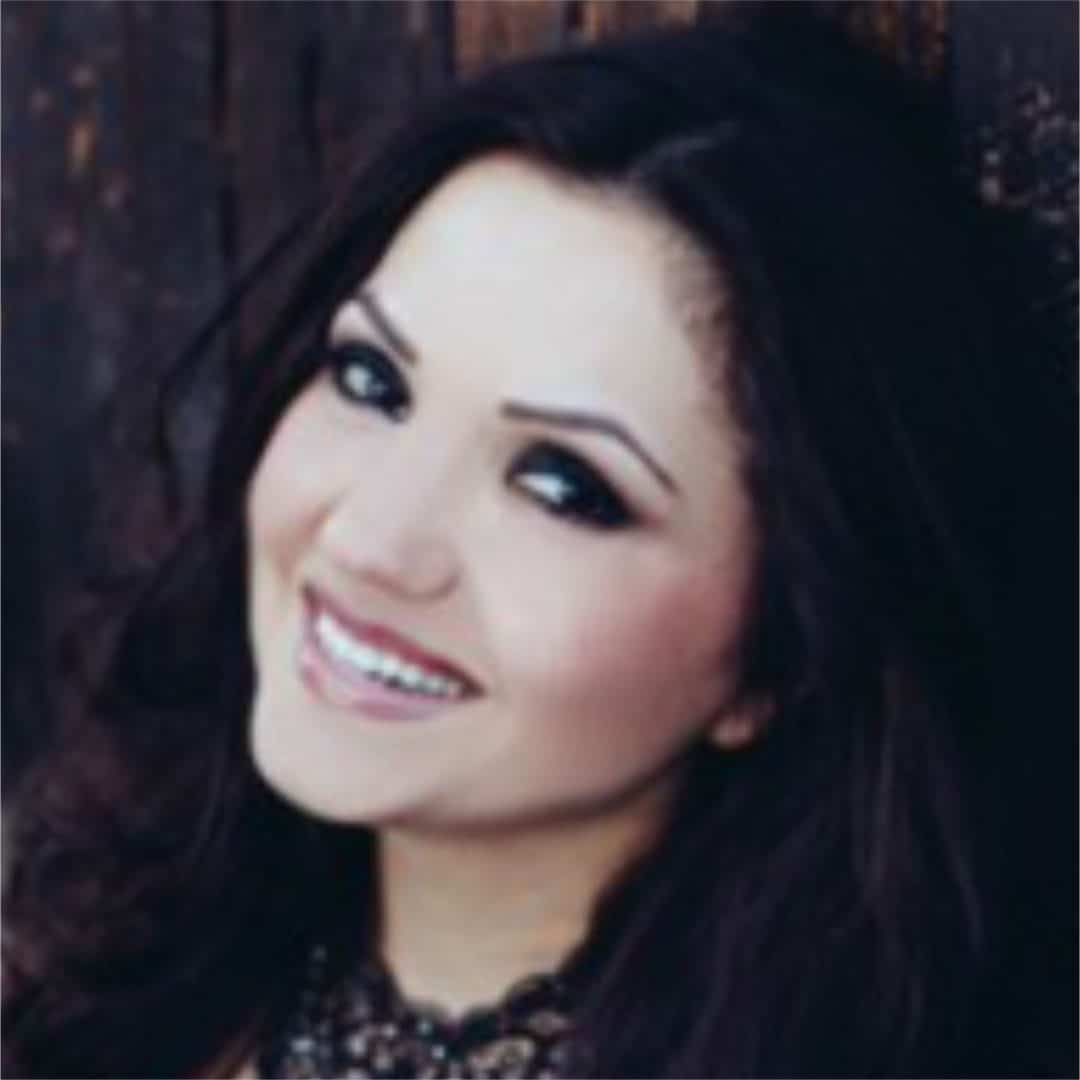 Лиана Алексанян