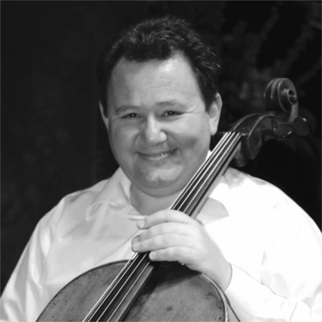 Oleg Kogan