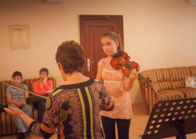 Ani & Ida Kavafian (2015) _MG_8203