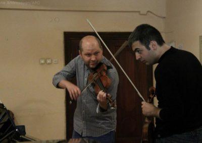 Boris Brovtsyn (2013) IMG_5087-01