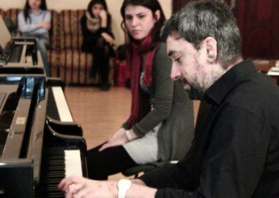 Konstantin Lifschitz (2013) IMG_0412-01