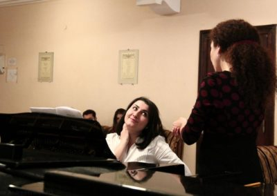 Marianna Shirinyan (2013) IMG_8996-01