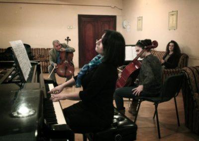 Vagram Saradjian (2014) IMG_2102-01