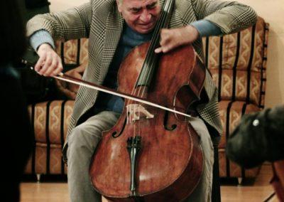 Vagram Saradjian (2014) IMG_2122-01